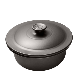 1850 Stewpot