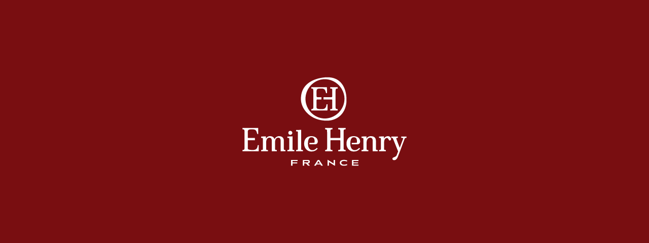 emile henry official website ceramic cookware made in france mile henry. Black Bedroom Furniture Sets. Home Design Ideas